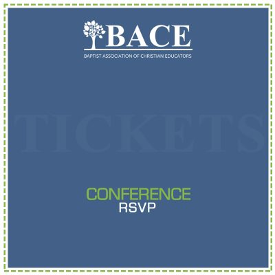 bace-membership-conference-package-rsvp
