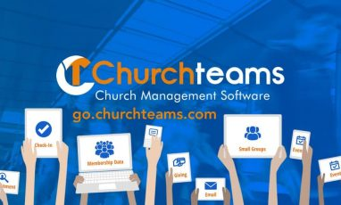 Church Teams