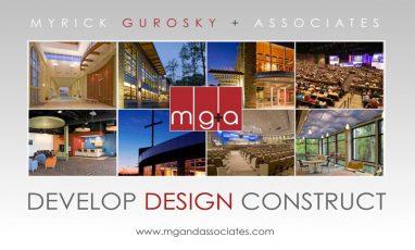 Myrick, Gurosky & Associates