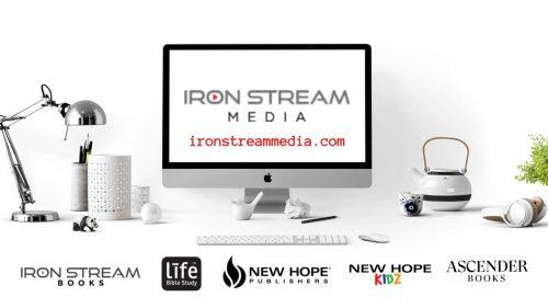 Iron Stream Media