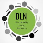 Discipleship Network of Kentucky