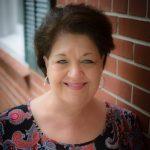 Donna B. Peavey, Ph.D.