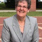 Karla L. McGehee